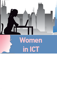 Women in ICT Focus Group