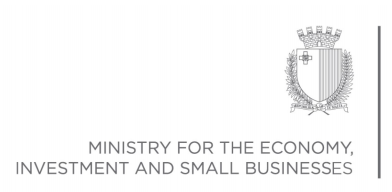 Ministry for the Economy, Investment and Small Businesses