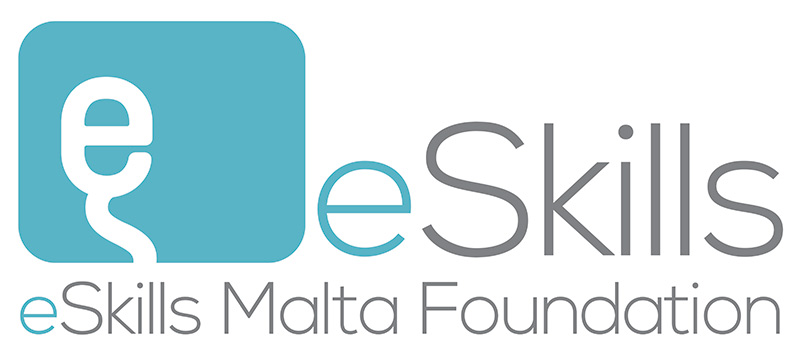 eSkills Malta Foundation