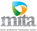 Malta Information Technology Agency