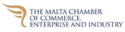 Malta Chamber of Commerce Enterprise and Industry